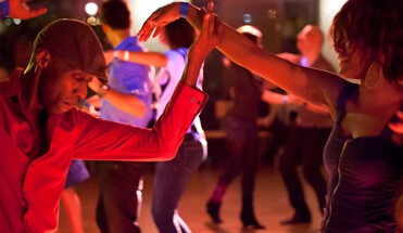 Salsa Workshop Amsterdam, workshops
